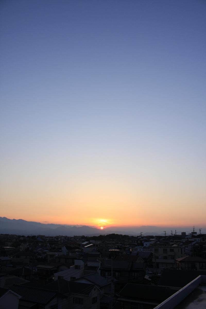 f:id:kumowasukidesuka:20210610195205j:plain
