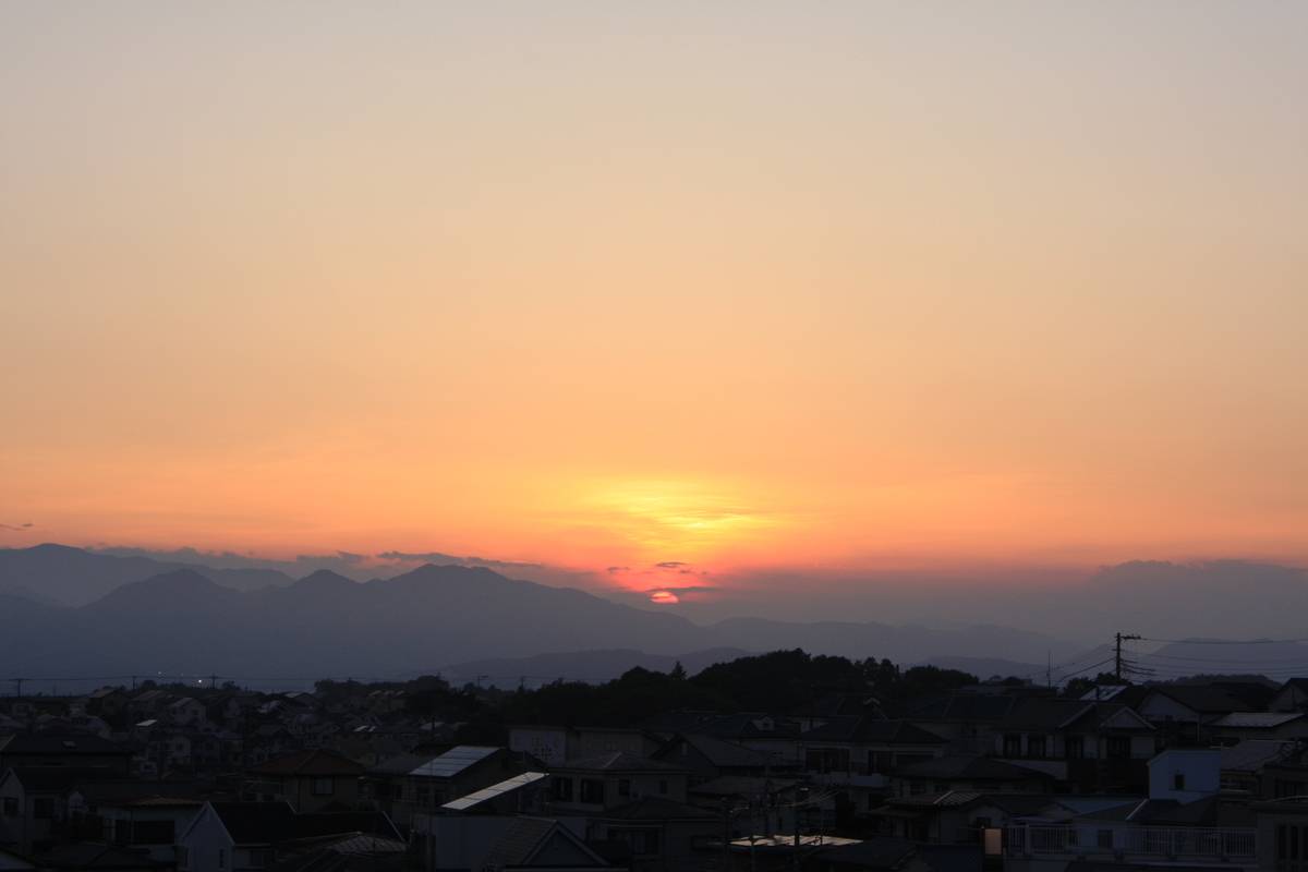 f:id:kumowasukidesuka:20210610195314j:plain
