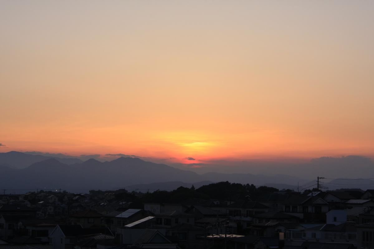 f:id:kumowasukidesuka:20210610195350j:plain