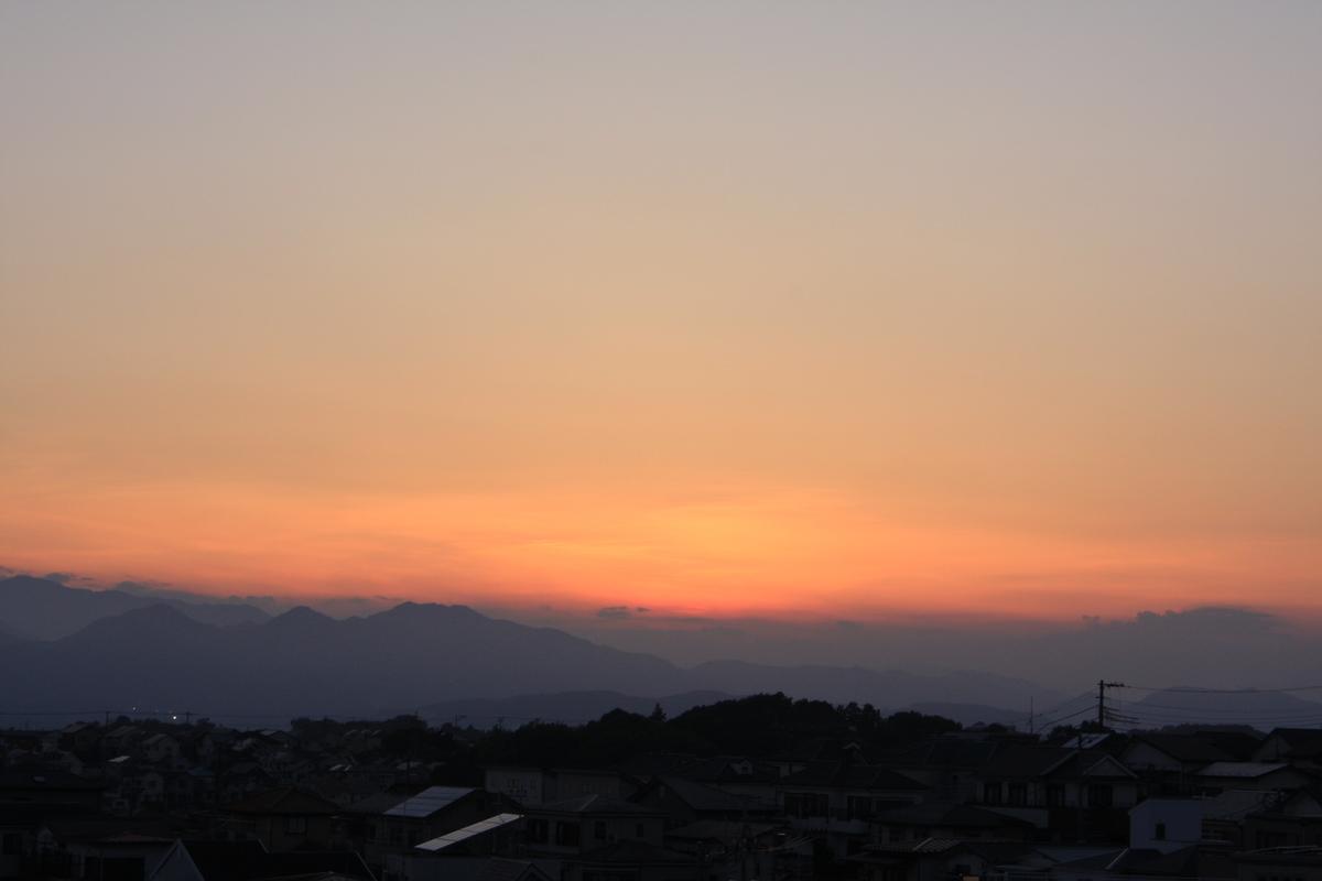 f:id:kumowasukidesuka:20210610195418j:plain