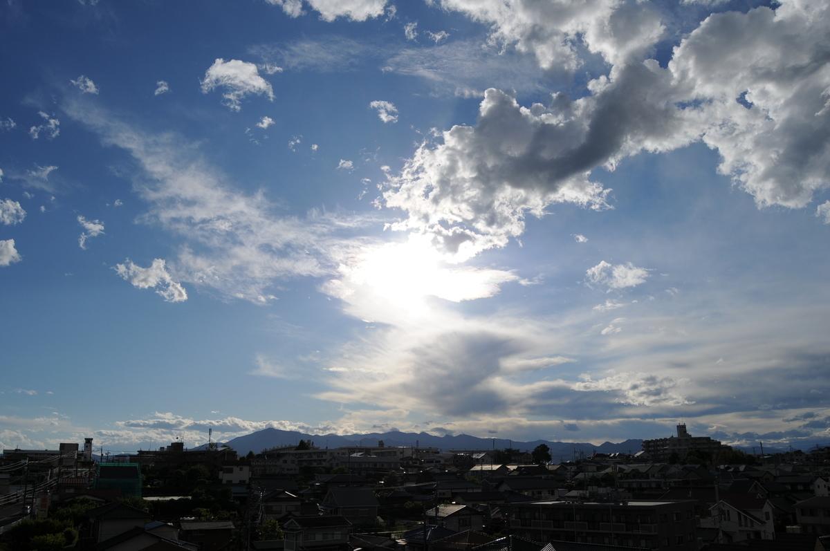 f:id:kumowasukidesuka:20210612211250j:plain