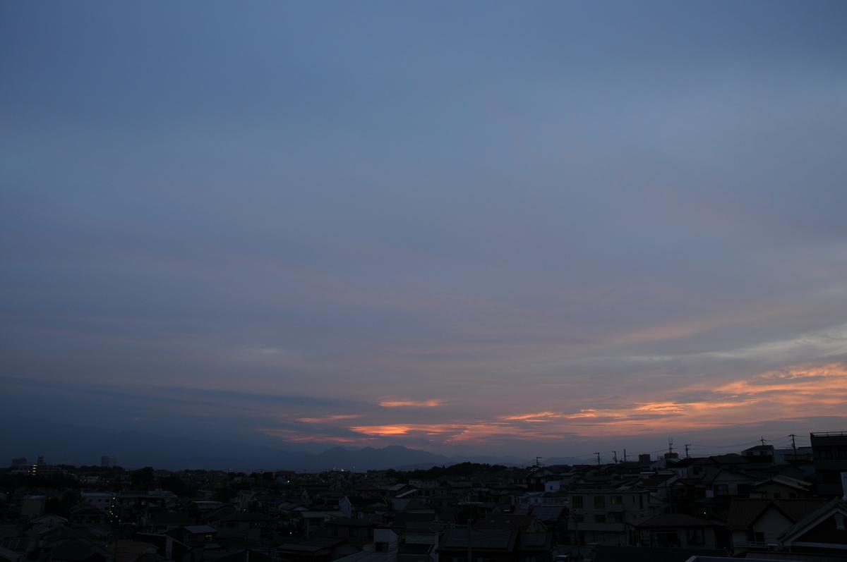 f:id:kumowasukidesuka:20210726220618j:plain