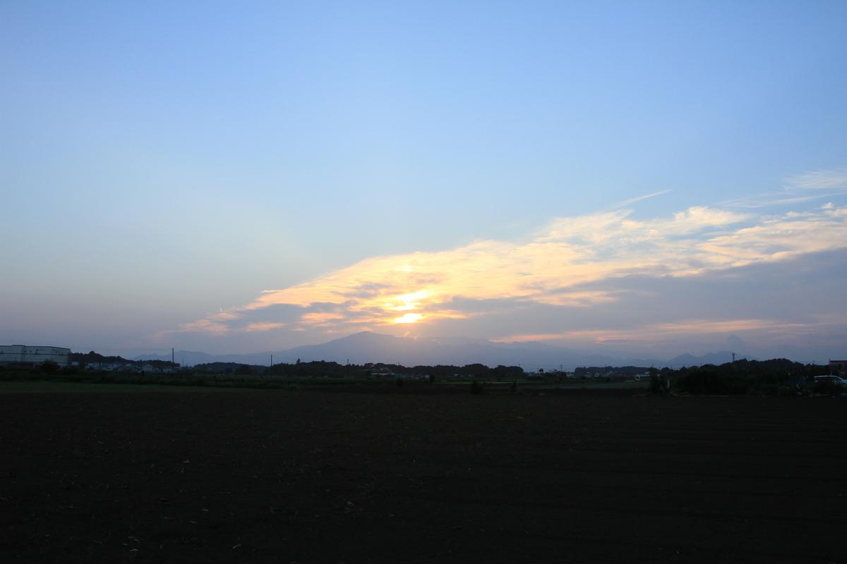 f:id:kumowasukidesuka:20210830211406j:plain