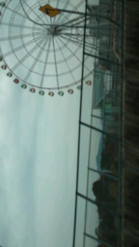 川島の画像