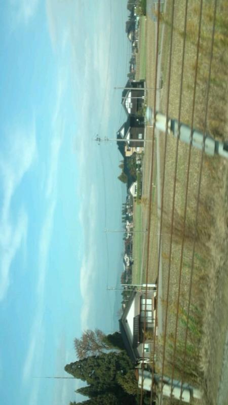 富山入りの画像