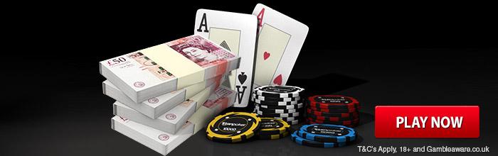 Website Poker Terbuka Kepada Umum