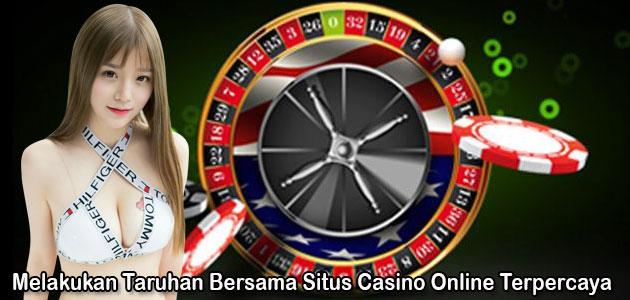 Informasi Anggaran Dalam Layanan Poker