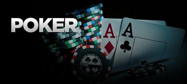 Pembaruan Sistem Poker Belum Terlaksana