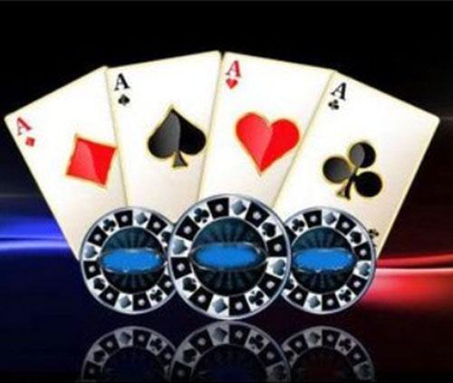 Kebanggaan Menjadi Website Poker Terpercaya