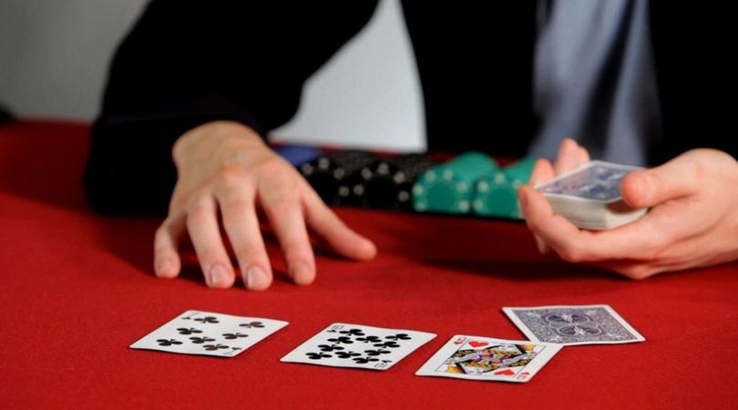Perkembangan Website Poker Digital Terbaru