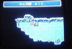 f:id:kumu:20051120082405j:image