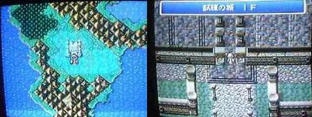 f:id:kumu:20051120083832j:image