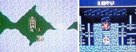 f:id:kumu:20060519093742j:image