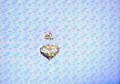 f:id:kumu:20060519105546j:image