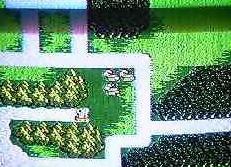 f:id:kumu:20060521100004j:image