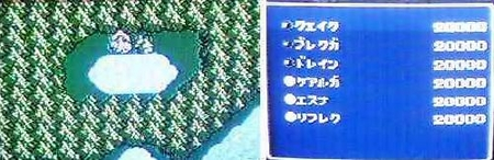 f:id:kumu:20060526112703j:image