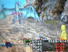 f:id:kumu:20060905084433j:image