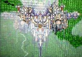 f:id:kumu:20061023110853j:image