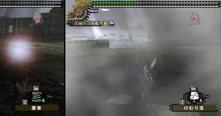 f:id:kumu:20071105151854j:image