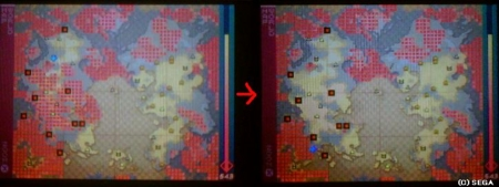 f:id:kumu:20090317060437j:image