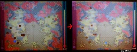 f:id:kumu:20090318001650j:image