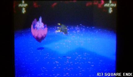 f:id:kumu:20091115202334j:image