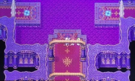 f:id:kumu:20100118175902j:image