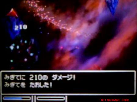 f:id:kumu:20100326084347j:image