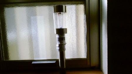 f:id:kumu:20110316153440j:image