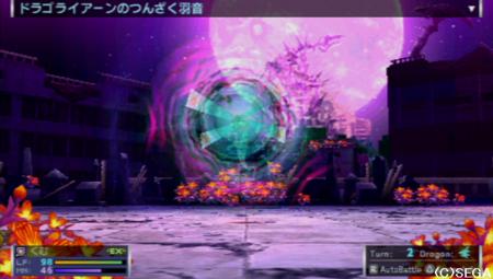 f:id:kumu:20111208215246j:image