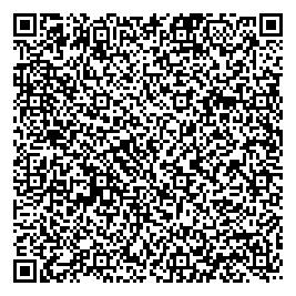 f:id:kumu:20120705233832j:image