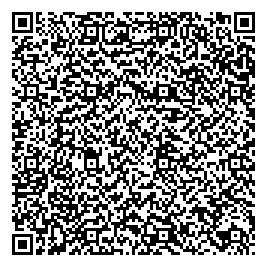 f:id:kumu:20120708001338j:image