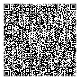f:id:kumu:20120709084934j:image