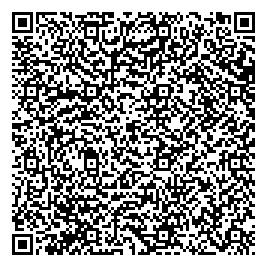 f:id:kumu:20120711191750j:image
