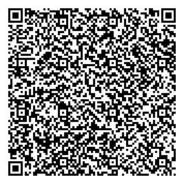 f:id:kumu:20120714084911j:image