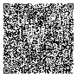 f:id:kumu:20120715181327j:image