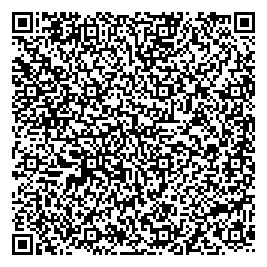 f:id:kumu:20120718172743j:image