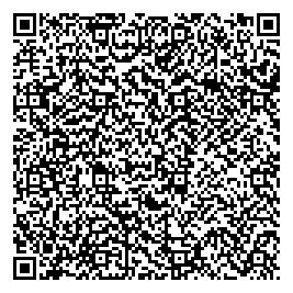 f:id:kumu:20120721193407j:image
