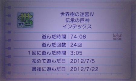 f:id:kumu:20120722054221j:image