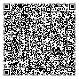 f:id:kumu:20130816122926j:image