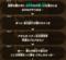 20170704194824