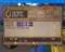 20180422163612