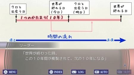 f:id:kumu:20180916185259j:image