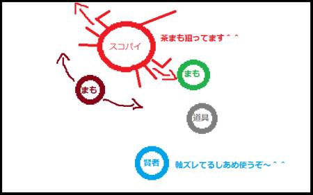 f:id:kumu:20181117010346p:image