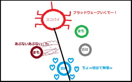 f:id:kumu:20181117010348p:image