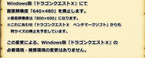 f:id:kumu:20210722065717j:image