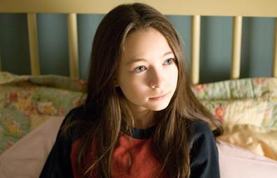 f:id:kun-maa:20110513162657j:plain