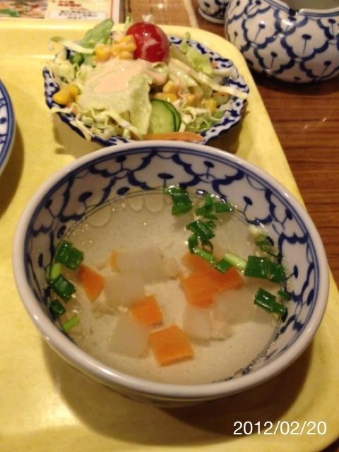 f:id:kun-maa:20120220120451j:plain