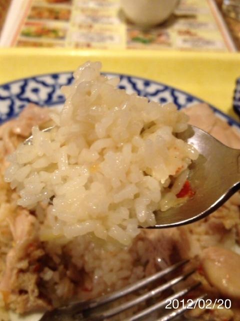 f:id:kun-maa:20120220121020j:plain