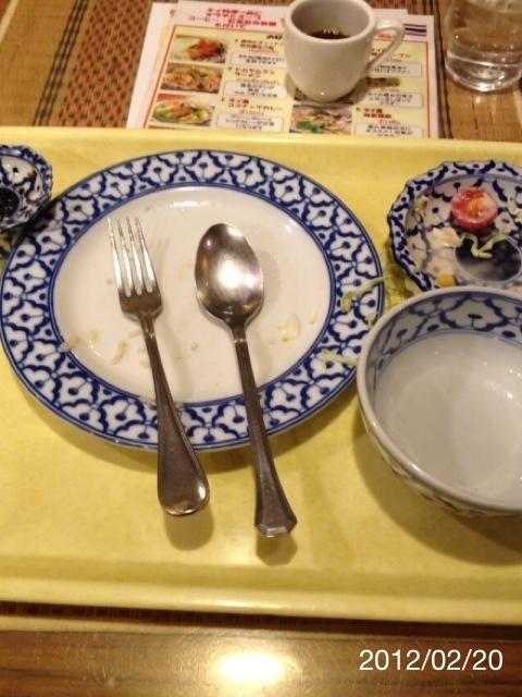 f:id:kun-maa:20120220121428j:plain